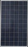 Солнечная батарея LogicPower LP-260P (ODA260-30-P)