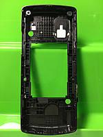 Средняя часть Samsung C5212 черная оригинал