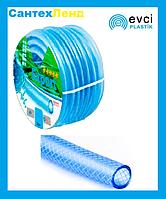 Шланг для полива Ø 10 мм EXPORT  50 м  EVCI PLASTIK (пищевой)