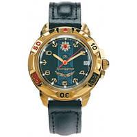 Мужские часы Восток Командирские 439471