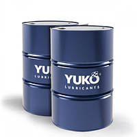Моторное масло YUKO Vega Synt 10w40 180кг/200л SG/CD