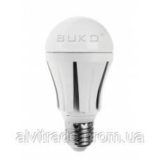 Светодиодная лампа LED WATC  WT232/12W E27 3000K 1000LM