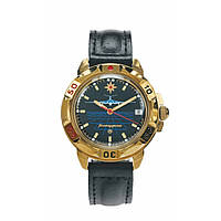Мужские часы Восток Командирские 439499