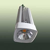 CORD 50 6500 Lm подвесной промышленный светодиодный светильник для цехов складов территорий