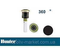 Форсунки ротаторы MP 1000360