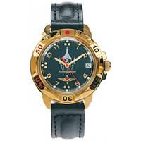 Мужские часы Восток Командирские 439511