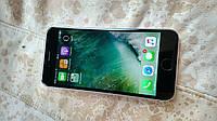 Apple iPhone 6 Неверлок Neverlock 64Gb, отл.сост.  #877