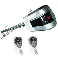 Электропривод для гаражных подъемных ворот  AN-MOTORS   ASG600/3KIT-L, фото 1