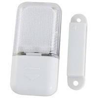 Мини светильник LED Automatic Closet Light, Quik-Brite