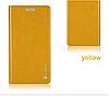 """Huawei MediaPad M3 8.4 оригинальный кожаный чехол из натуральной телячьей кожи на телефон """"IMK MODERN"""", фото 2"""
