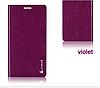 """Huawei MediaPad M3 8.4 оригинальный кожаный чехол из натуральной телячьей кожи на телефон """"IMK MODERN"""", фото 3"""
