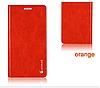 """Huawei MediaPad M3 8.4 оригинальный кожаный чехол из натуральной телячьей кожи на телефон """"IMK MODERN"""", фото 4"""