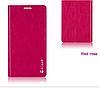 """Huawei MediaPad M3 8.4 оригинальный кожаный чехол из натуральной телячьей кожи на телефон """"IMK MODERN"""", фото 5"""