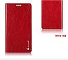 """Huawei MediaPad M3 8.4 оригинальный кожаный чехол из натуральной телячьей кожи на телефон """"IMK MODERN"""", фото 6"""