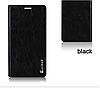 """Huawei MediaPad M3 8.4 оригинальный кожаный чехол из натуральной телячьей кожи на телефон """"IMK MODERN"""", фото 7"""