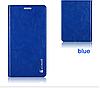 """Huawei MediaPad M3 8.4 оригинальный кожаный чехол из натуральной телячьей кожи на телефон """"IMK MODERN"""", фото 9"""