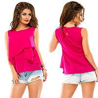 Оригинальная блузка из креп-шифона. Блуза купить. Блузка интернет. Женская рубашка. Блузка интернет магазин.