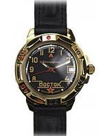 Мужские часы Восток Командирские 439524