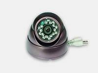 Камера купольная Teswell TS-121A6