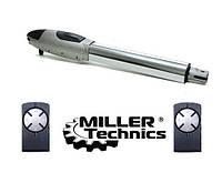 Электромеханический привод для ворот Miller Technics 4000, фото 1