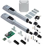 Автоматика faac 415L для распашных ворот