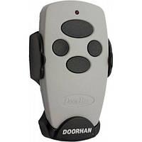 Пульт для откатных ворот DoorHan Transmitter-4