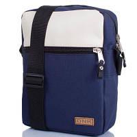 Мужская сумка-планшет dnk leather (ДНК ЛЕЗЕР) dnk-urban-bag-col.03