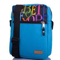 Женская сумка-планшет dnk leather (ДНК ЛЕЗЕР) dnk-urban-bag-col.22