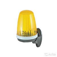 Лампа сигнальная проблесковая   AN-Motors F5002