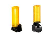 Сигнальная лампа для откатных ворот PF-1