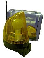 Проблесковая сигнальная лампа  DoorHan
