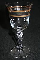 Бокалы для вина Labirynt