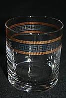 Стаканы для виски Labirynt