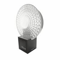 Универсальная сигнальная лампа Nice MLBT