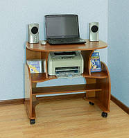 Компьютерный стол Арчи