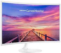 ЖК монитор Samsung C32F391FWU
