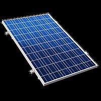 Солнечная панель LP-270P(поликристалл) 40 профиль