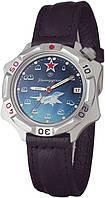 Мужские часы Восток Командирские 531124