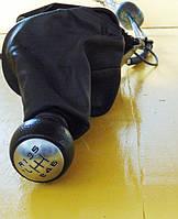 Кулиса переключения КПП 6 - ступка Ситроен Джампи Сітроен Джампі Citroen Jumpy 2,0 HDI с 2007 г. в.