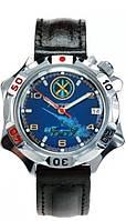 Мужские часы Восток Командирские 531772