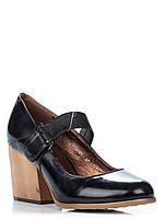 Туфли Veritas, фото 1