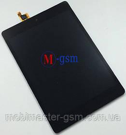 Дисплейный модуль Xiaomi MiPad1