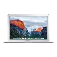 """Apple MacBook Air 13"""" 256Gb (MQD42) 2017"""