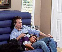 Слуховой аппарат Ear Zoom 5133 (Еар Зум)– современное компактное устройство для людей с ослабленным