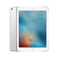 Apple Ipad Pro 10.5 WiFi +4G 256Gb Silver
