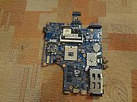 Материнская плата Intel Motherboard H9265-4 48.4GK06.041
