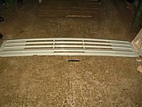 Панель облицовочная нижняя 53205 Евро Пластик