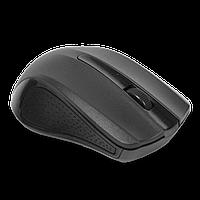 Проводная мышь OMEGA OM-05B Optical Black