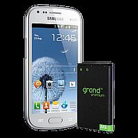 Аккумулятор Grand Premium Samsung S7562/i8160/i8190/G313