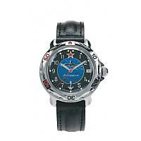 Мужские часы Восток Командирские 811163